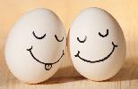 雞蛋有大有小?專家建議應重視雞蛋安全與品質