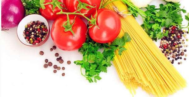 食品行業如何做科普才有效?國內外專家這樣説