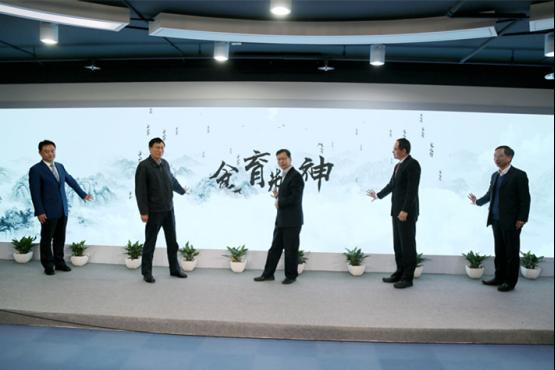 《知食中國》:從中國傳統文化探尋食育之道