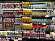 乳制品市場供應穩定 多家奶粉生産企業開啟送貨上門服務