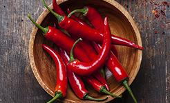 小辣椒撑起大产业