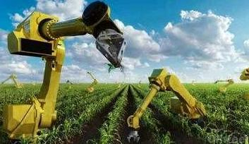 廣東肇慶農業科技引領貧困戶脫貧增收