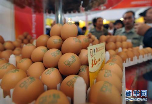 消費復蘇推升蛋價節後或將高位回落