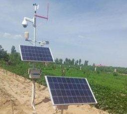 敢為天下先 祁陽站開創農業領域野外觀測實驗站先河