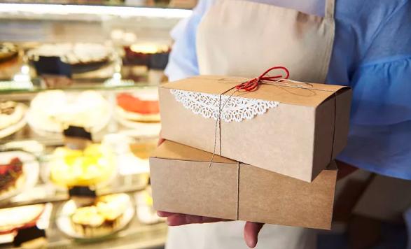 保障食品安全,外賣就要層層包裝嗎?