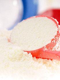 調制奶、調制奶粉、含乳飲料是乳制品嗎?專家教你如何分辨