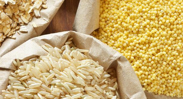 《糧食流通管理條例》全文 強化糧食質量安全監管 防止和減少損失浪費