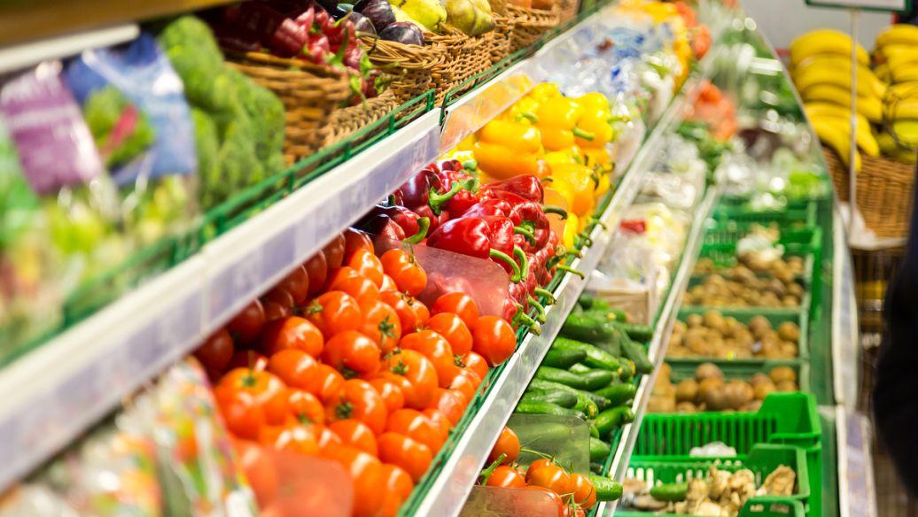 今年前兩個月天津市農産品出口同比增長34.8%