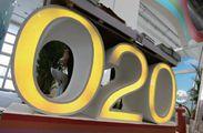O2O創業現實很骨感 創業窗口期或已結束