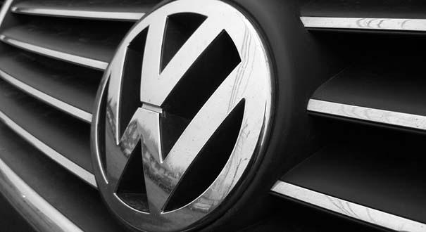 大众汽车尾气检测造假 或面临180亿美元罚款