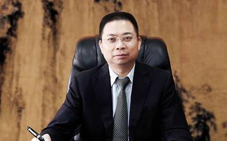 姚振華辭任前海人壽董事長 張金順代為履職