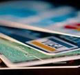 信用卡全額計息