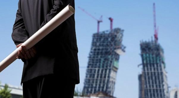 上半年熱點地區房價委頓 下半年住房租賃要發威