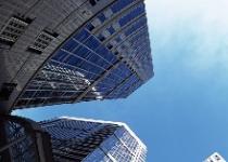 利潤變薄成房地産新趨勢