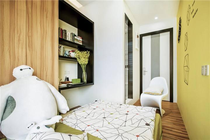 長租公寓來了 你還會買房嗎?