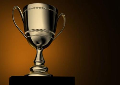 第三届孙冶方金融创新奖评奖公告