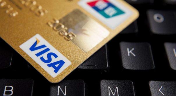 銀行卡長期不使用,裏面沒錢也沒注銷?後果很嚴重