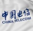 中國電信回應App過度索權