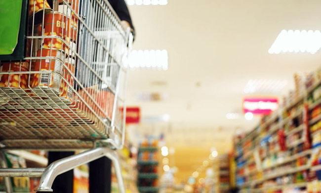 中國消費市場有長期高成長性