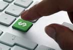 十项举措应对网贷风险