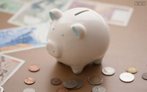 收益全线走低 投资者该买什么赚钱