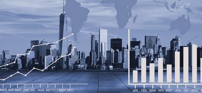 聚焦11月宏觀經濟數據