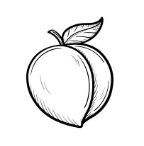 蘋果陷多事之秋