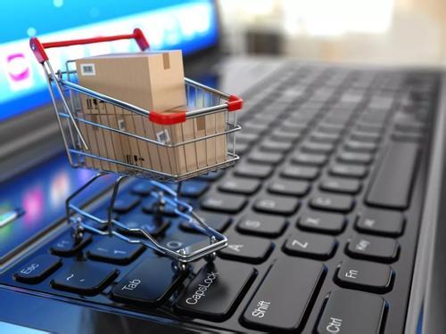 《电子商务法》正式实施:微商在观望 普法待加强