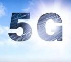 5G時代將引爆哪些顛場景