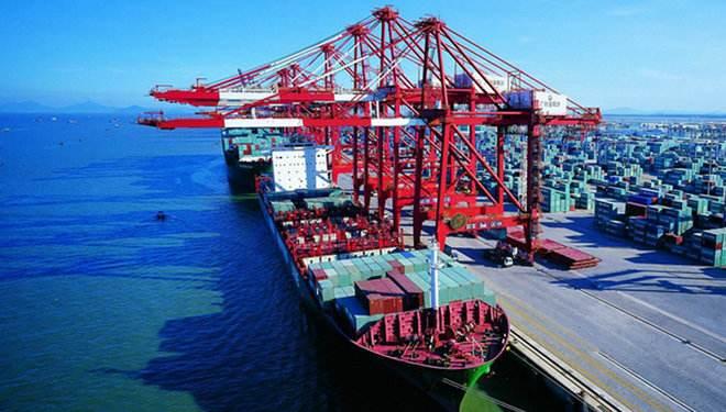 自贸区升级扩容方案明晰  加快推动自贸区向自贸港过渡