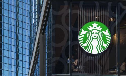 多家超市售賣假星巴克咖啡 食藥監部門介入調查