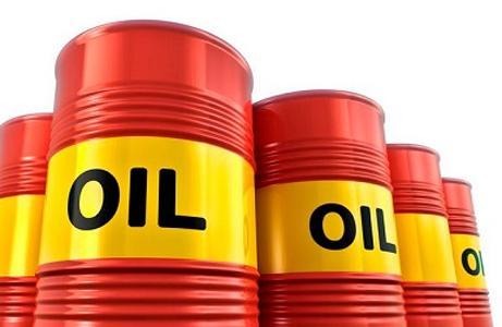 财经观察:国际油价…