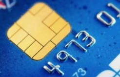 信用卡年费怎么收、收多少? 不能是笔糊涂账
