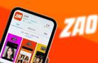 """工信部就""""ZAO""""App…"""