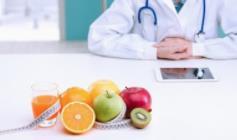 促进健康产业高质量发展行动纲要出炉