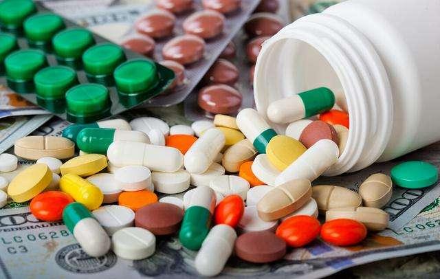 褪黑素、抗糖丸……90後養生焦慮推動保健品新一波崛起