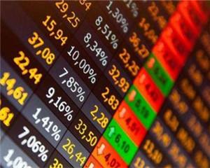 """今年以来频频举牌A股公司——大型险企开启""""买买买""""模式"""
