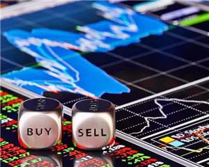 """券商把脉2020年:经济有望趋稳 A股渐入""""牛途"""""""