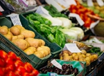 国务院联防联控机制发布通知 做好农产品稳