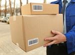 满足疫情防控和生活物资运输寄递需求 主要快递企业恢复正常运营