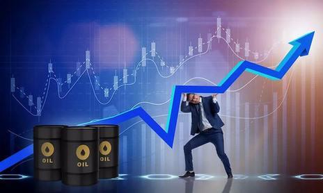 """原油基金场内溢价一度超100% 投资者抄底抄在了""""半山腰"""""""
