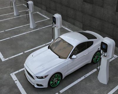 新能源汽车补贴设限30万元售价
