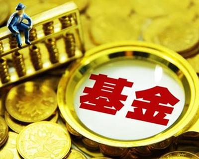 """多只基金浮盈过亿 定增市场成""""香饽饽"""""""