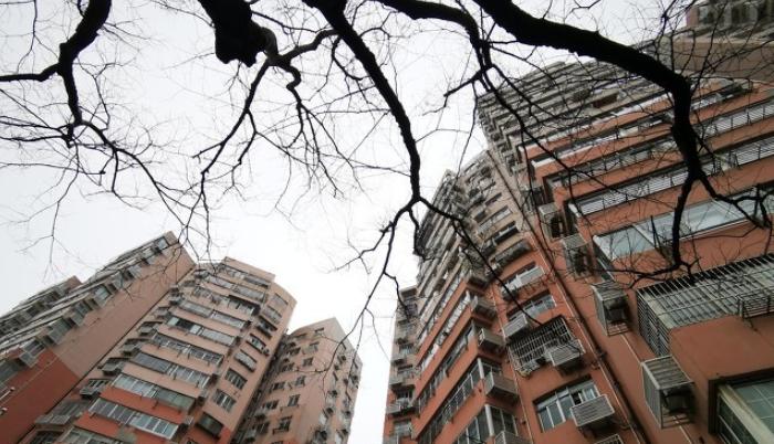 嚴查違規經營貸消費貸 多地涉房資金管控收緊