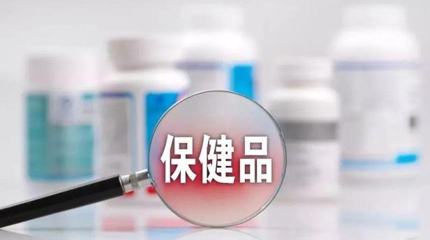 降糖降壓保健品熱銷的背後:假名醫、偽專家泛濫