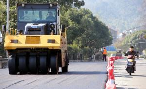 24省区市公布2019年交通投资计划,投资额将超2万亿元