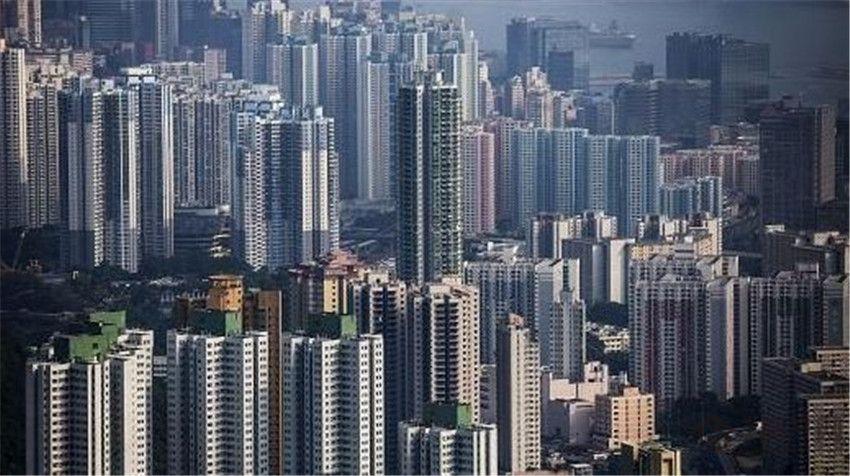 经济参考报:下半年房地产市场将迎来新一轮调整