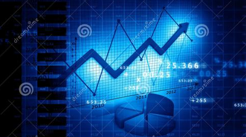 十大券商预判下半年A股向上拐点已现 三条主线成重点