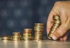 农银理财开张运营 5大行理财子公司悉数亮相