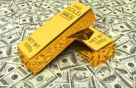 黄金板块多家公司股…